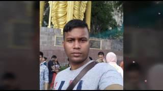 Onkey Bujhe Ne _ Full Video _ Zubeen Garg _ Anindita _ 2017
