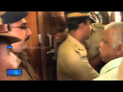 M V Jayarajan Explains His Statement About Kannur DYSP