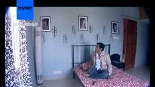 Fifty Fifty Episode 83 | 86 Part three Comedy HD QULITY VIDEO.mp4