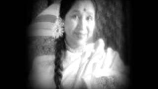 Film Albeli 1955 Tum sang laagi balam mori akhiyan