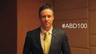 Join the #ABD100 collage tribute!