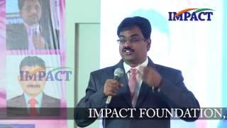 Learn English Easy by R Srinivasa Rao at IMPACT Ongole 2016
