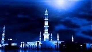 Yeh Sab Tumhara Karam Saifi Naat By Sufi Naeem Saifi