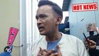 Hot News! Disindir Artis Alay, Komentar Ruben Onsu Menyentuh Banget - Cumicam 14 Maret 2018