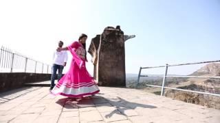 Punjabi Pre Wedding | Sukhveer & Harpreet | Best Pre Wedding | 2016