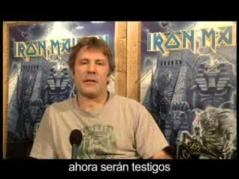 Xxx Mp4 Iron Maiden En Lima Marzo 2009 3gp Sex