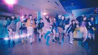 【MV】匙を投げるな!(Short ver.) / NMB48 Team BII[公式]