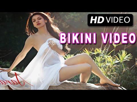 Xxx Mp4 Sara Loren Barkhaa Movie Actress Sexy Bikini Video HD Full 1080p 3gp Sex