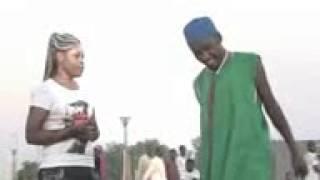 [Théâtre Tchadien] Hassan Niélé : Nouvelle Génération