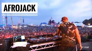 EPIC EDM Moments / DJ Fails EP.13