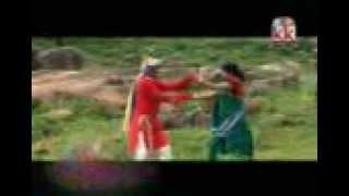Ye Laa re  kaiSe  mAnav  GoRi laa (CG karma) Song @sk.Jaiswal,Chhirha 9755675550