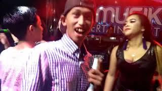 BL MUSIK.. (lagu Cantik Part 2).. HUT SITORU AKSI FILM YANG KE 7