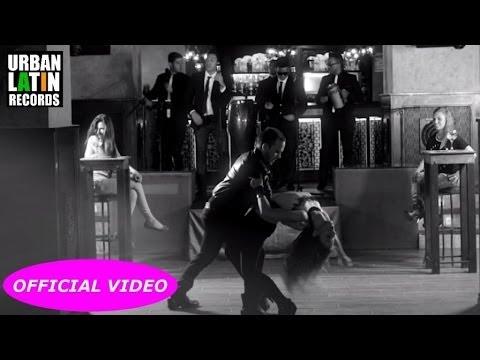 GRUPO EXTRA ► CARELESS WHISPER (OFFICIAL VIDEO) ► BACHATA