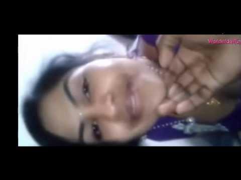 Desi girl kiss BF sexy
