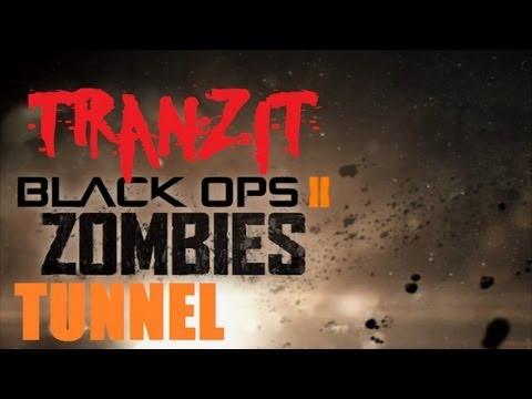 Xxx Mp4 Tranzit Zombies Rape Train Tactics Tunnel With The M16 3gp Sex