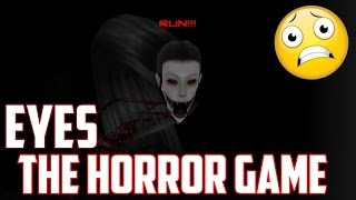 Eyes The Horror Game | Мобилни игри