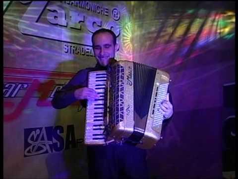 Fisarmonica impazzita G. Santamaria