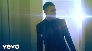 Jay Sean - So High