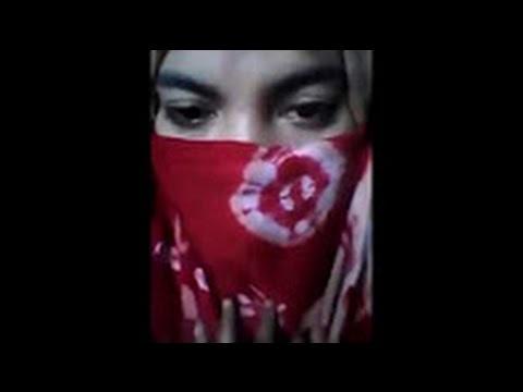 Xxx Mp4 আমার স্বামীর সোনা সক্ত হয়না Bangla Video Sex 2016 3gp Sex