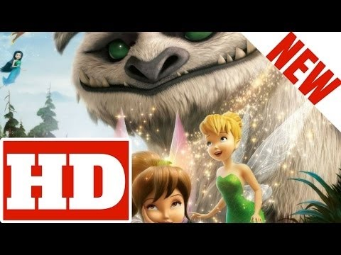 Xxx Mp4 Tinkerbell Y La Bestia De Nunca Jamás Peliculas De Animación Completa En Español Latino 3gp Sex