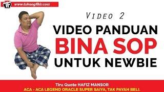 Video SOP 2