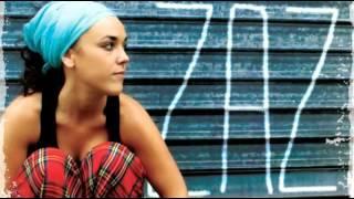 ZAZ-Tous les cris les S.O.S subtitulada en español