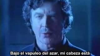 INVICTUS - William Ernest Henley (Spanish)