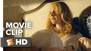 The Girl on the Train Movie CLIP - Cheating (2016) - Justin Theroux Movie