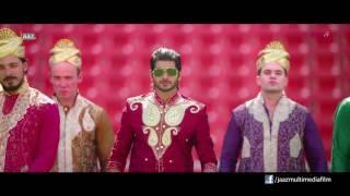 Allah Jaane Agnee 2 Movie Song FusionBD Com