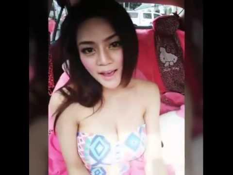 Xxx Mp4 Manta Thamonmanta Suksawas ติด ฟิล์มรถยนต์ VOX 3gp Sex