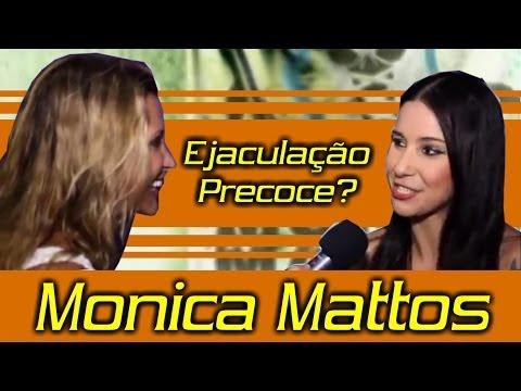 Xxx Mp4 Ejaculação Precoce Monica Mattos Ejaculação Precoce 3gp Sex