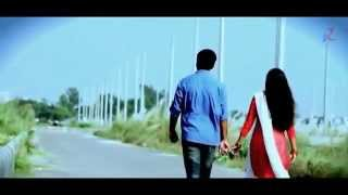 Ami Shei Shuto Hobo By Tahsan HD Bangla Music Video