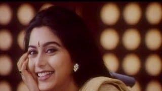 Margazhi Maasathu - Suyamvaram - Tamil Hit Song - Prabhu Deva, Kushboo, Rambha, Roja