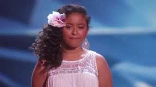 America's Got Talent 2015 S10E16 Live Shows Round 1 Results 3