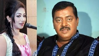 ডিপজলের সিনেমায় সুযোগ পেয়ে খুশিতে যা বললেন আচল | BD Actress Achol | Dipjol | Bangla News Today