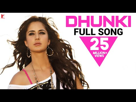 Xxx Mp4 Dhunki Full Song Mere Brother Ki Dulhan Katrina Kaif 3gp Sex