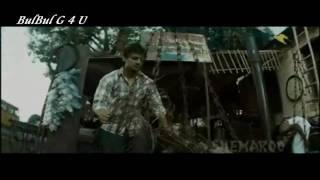 Aankhon Mein Kyon Nami Hai Dekh Bhai Dekh Full Song HD Video By Rahat Fateh Ali Khan