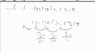 خطة حل المسألة-البحث عن نمط-6-2-5.mp4