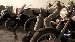 Afshin Fouladi - Man Asheghet Shodam OFFICIAL VIDEO HD