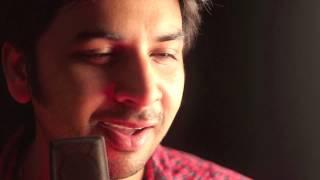 Ram Leela - Laal Ishq | Harshavardhan Wavare ft. Trineeti | Cover
