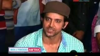 Sonakshi Sinha Demands More from Super Star Mahesh Babu