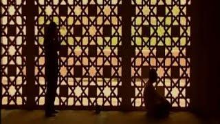 تلاوة فى غاية العذوبة سورة العنكبوت الشيخ محمود فيصل مؤثر جدا