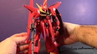 *GundamCustoms* RE/100 Bawoo Sleeves version - Part 6