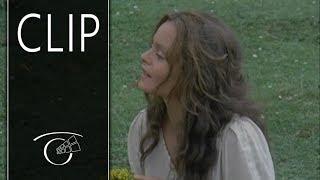 Marianela - Clip
