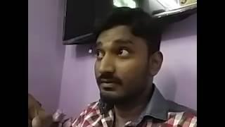 Nivin palin bewty dialogue Malayalam Dubmash