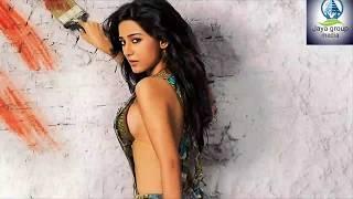 Amrita Rao unseen hot photo//Amrita Rao seaxy photo