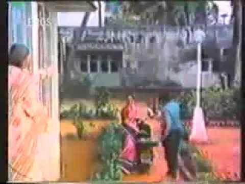 Xxx Mp4 Doordarshan 80s And 90s Purani Yaadei 3gp Sex