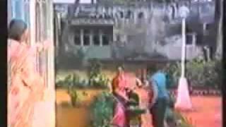 Doordarshan 80s and 90s - purani yaadei