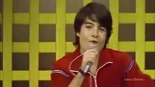 Parchis - Gloria - 1981