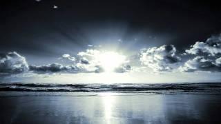 Mad Chill Instrumental - Serene Theme